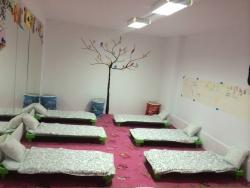 dormitor after school 1