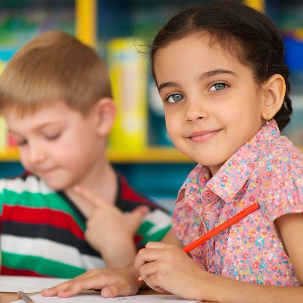photodune-7522063-cute-children-study-at-daycare-s-600x600