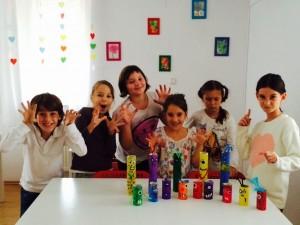 activitati-extracurriculare-afterschool_1
