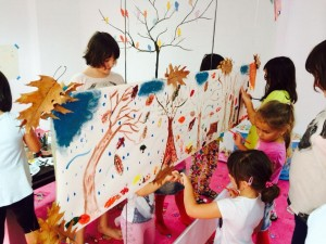 activitati-extracurriculare-afterschool_31