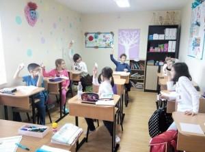 after-school-franceza12