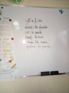 after-school-franceza14