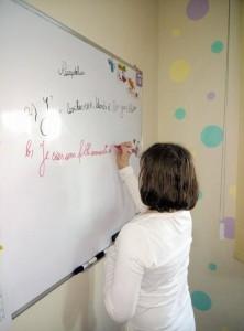 after-school-optional-franceza-8