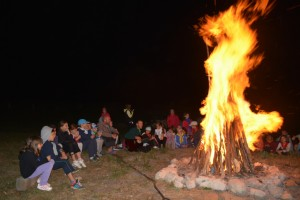 afterschool-tabara_drumetie-echitatie-campare-foc-de-tabara-146