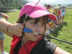 afterschool-tabara_tir-cu-arcul-paintball-lasere-golf-cu-arcul-257