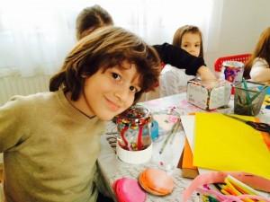 afterschool-atelier-weekend-21