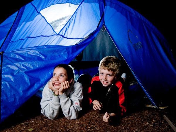 campingkids