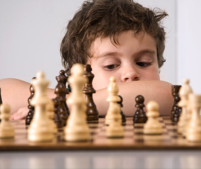 chess-smarter