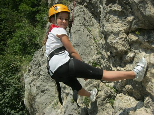 afterschool-tabara_alpinism-sarituri-in-coarda-funny-games-371