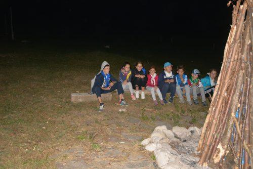 afterschool-tabara_drumetie-echitatie-campare-foc-de-tabara-119