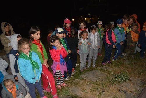 afterschool-tabara_drumetie-echitatie-campare-foc-de-tabara-124