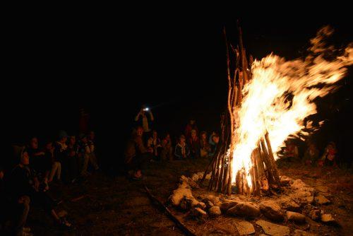 afterschool-tabara_drumetie-echitatie-campare-foc-de-tabara-142