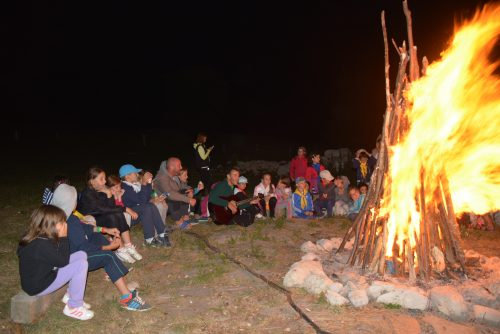 afterschool-tabara_drumetie-echitatie-campare-foc-de-tabara-144