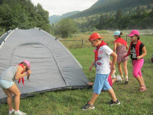 afterschool-tabara_drumetie-echitatie-campare-foc-de-tabara-172