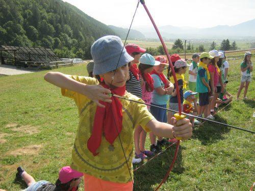 afterschool-tabara_tir-cu-arcul-paintball-lasere-golf-cu-arcul-249