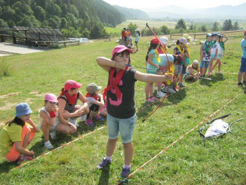 afterschool-tabara_tir-cu-arcul-paintball-lasere-golf-cu-arcul-259