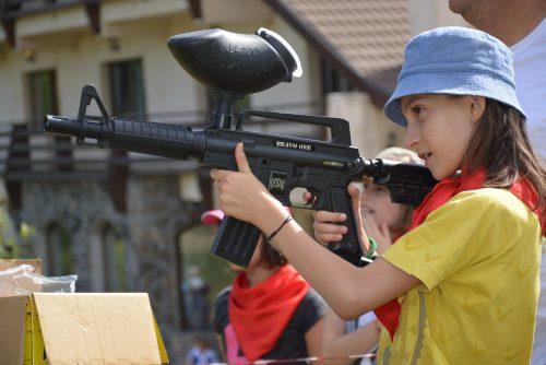 afterschool-tabara_tir-cu-arcul-paintball-lasere-golf-cu-arcul-33