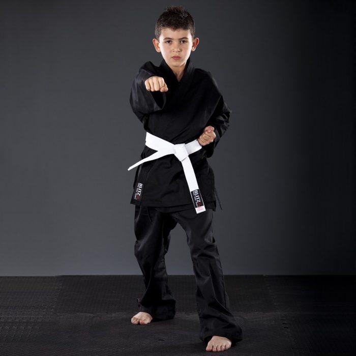 kids_karate_class_monument_co